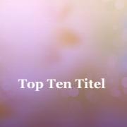 Top Ten Titel